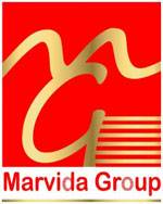 Copy-of-Marvida-Group1